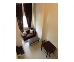 Condotel for Rent in Tagaytay CIty