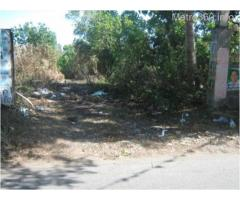 Lot For Sale in Calamba, Laguna